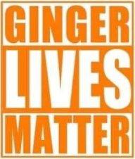 Ginger Marks