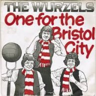 oneforthebristolcity