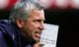 Pardew's Magical Notepad
