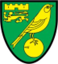 canary_max