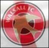 Walsall Aces