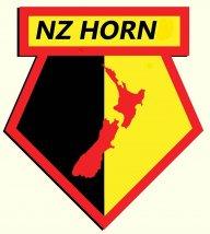 NZHorn