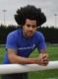 The Huddlefro