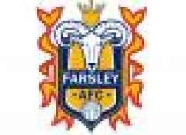 Farsleyexile