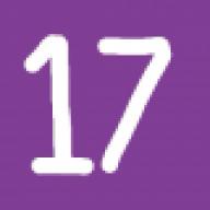 Simon21-LUFC
