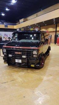 Frome-Ranger