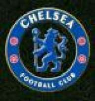 Super_Chelsea_Blue_Boys