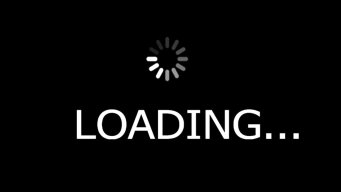 ......loading......