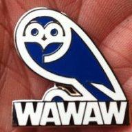 swmax