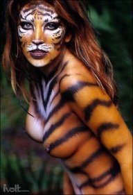 Howden Tigress