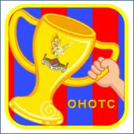 OHOTC