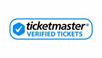 Ticketw112