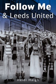 FollowMe&LeedsUnited