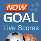 nowgoal